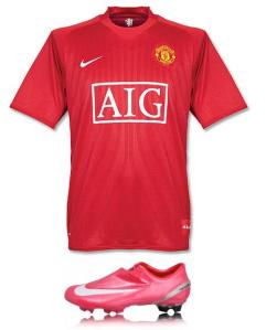 manchester-united-mercurial1