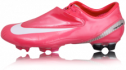 Buy the Mercurial Pink today!