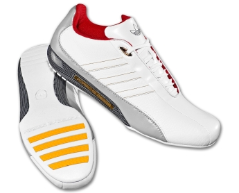 349e14709 ... cheap designed by uniting a modern adidas porsche design s2 grid fb87e  640a8