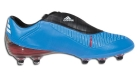 Soccer Cleats 101'