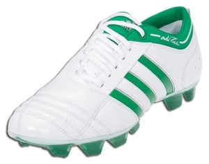 adiPURE Fairway