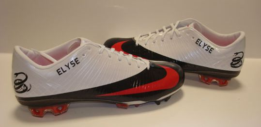 dempsey superfly