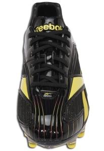 Reebok Instante Pro Black