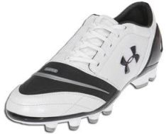 UnderArmour Dominate