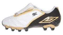 Umbro SX Valor II